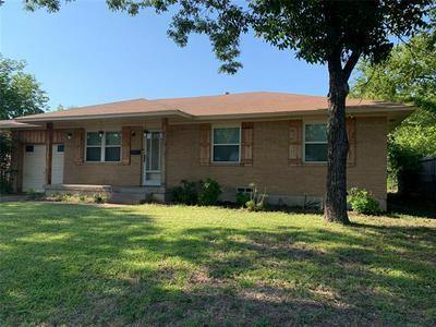 439 E MONA AVE, Duncanville, TX 75137 - Photo 2