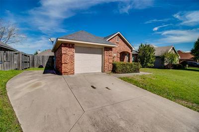 625 OLIVER LN, WAXAHACHIE, TX 75165 - Photo 2
