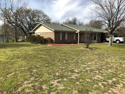 309 MARTHA ST, SPRINGTOWN, TX 76082 - Photo 2