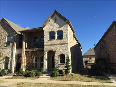 4224 COMANCHE DR, CARROLLTON, TX 75010 - Photo 1