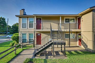 401 N 7TH ST, Midlothian, TX 76065 - Photo 2