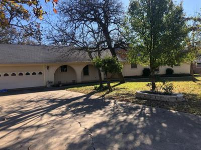 213 MISTLETOE LN, Keene, TX 76059 - Photo 1