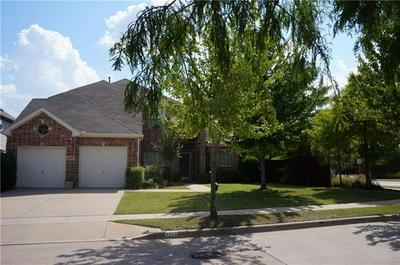 9177 HAWLEY DR, Fort Worth, TX 76244 - Photo 1