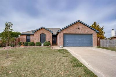 220 WINDSOR, Forney, TX 75126 - Photo 1