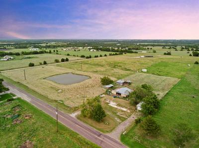 410 COUNTY ROAD 699, Farmersville, TX 75442 - Photo 2