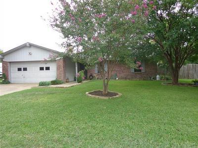 124 DUNN ST, Red Oak, TX 75154 - Photo 1