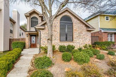 1347 JEANETTE WAY, Carrollton, TX 75006 - Photo 2