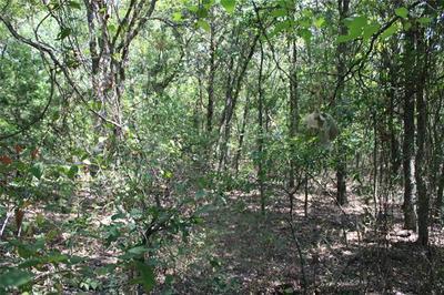 TBD TBD HIGHWAY 312, Dawson, TX 76639 - Photo 2