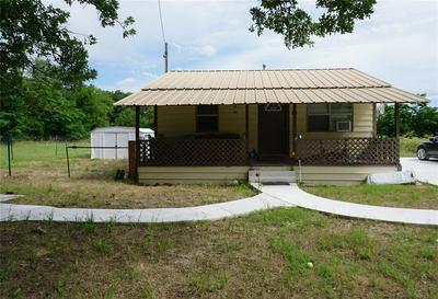178 COUNTY ROAD 1876, Chico, TX 76431 - Photo 2