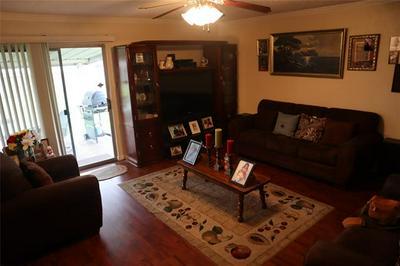 3312 CENTENNIAL RD, Forest Hill, TX 76119 - Photo 2