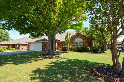 1404 5TH ST, Granbury, TX 76048 - Photo 1