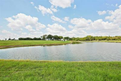 2749 FM 983, Red Oak, TX 75154 - Photo 2