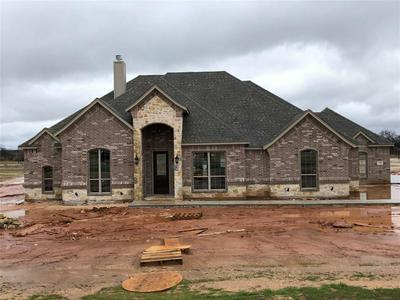 300 MARY HELEN COURT, SPRINGTOWN, TX 76082 - Photo 2