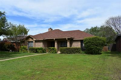 344 N MOORE RD, COPPELL, TX 75019 - Photo 2