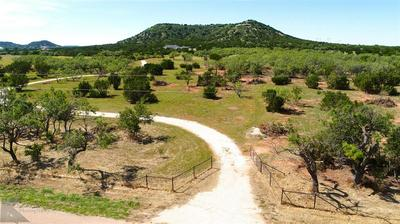 2442 COUNTY ROAD 162, Ovalo, TX 79541 - Photo 1