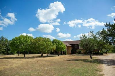 604 NICHOLSON DR, Hamilton, TX 76531 - Photo 1