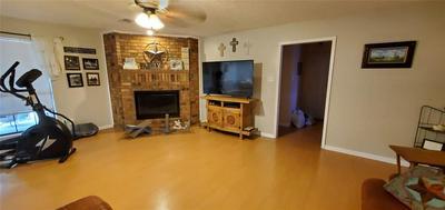 414 CREEKSIDE DR, Crandall, TX 75114 - Photo 2