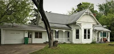 303 E 9TH ST, Kemp, TX 75143 - Photo 1