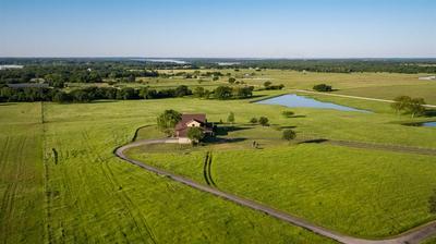 100 POP NOAH ROAD, Collinsville, TX 76233 - Photo 1