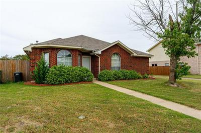 314 KIRK LN, Cedar Hill, TX 75104 - Photo 2