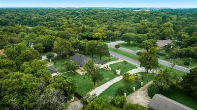 1302 HILL CITY DR, Duncanville, TX 75116 - Photo 1