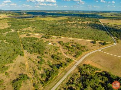 LOT 2 COUNTY ROAD 366, May, TX 76857 - Photo 1