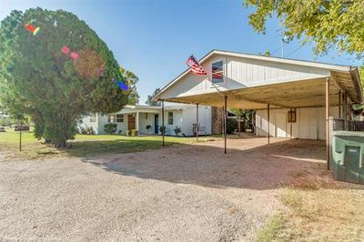 225 HONEY BEE RD, Abilene, TX 79601 - Photo 2