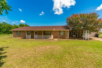 711 FM 71, Commerce, TX 75428 - Photo 2