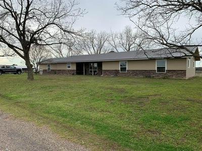 1742 COUNTY ROAD SW 3055, Saltillo, TX 75478 - Photo 1