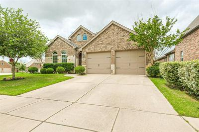 1003 WEDGEWOOD DR, Forney, TX 75126 - Photo 2