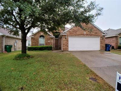 119 TOMA HAWK DR, Greenville, TX 75402 - Photo 2