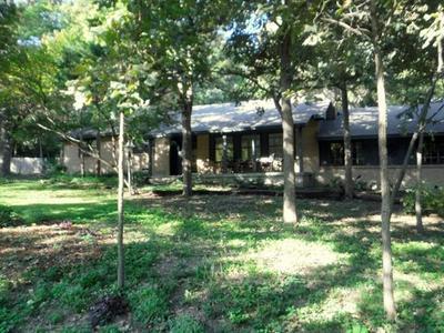 1008 CRESTVIEW DR, Cedar Hill, TX 75104 - Photo 2