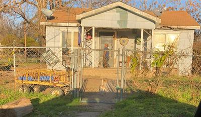 125 PARROT ST, Rosser, TX 75157 - Photo 2