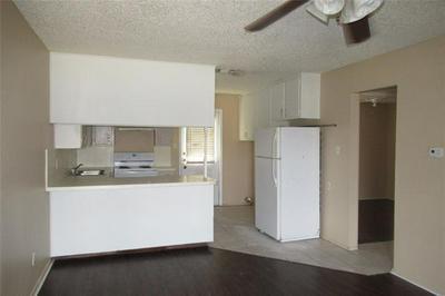 320 RALPH ST APT C, White Settlement, TX 76108 - Photo 2