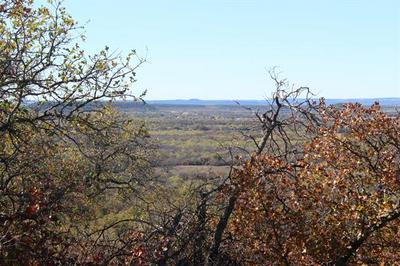0006 CLAYTON MOUNTAIN ROAD, Gordon, TX 76453 - Photo 1