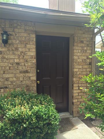 1309 YEOMANS RD, Abilene, TX 79602 - Photo 1