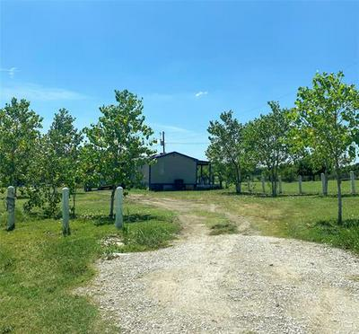 113 NW COUNTY ROAD 0027, Corsicana, TX 75110 - Photo 1
