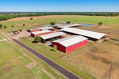 288ACRE AIRPORT RD, Sulphur Springs, TX 75482 - Photo 2
