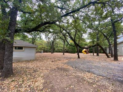 2850 BROOKWOOD LN, Southlake, TX 76092 - Photo 2