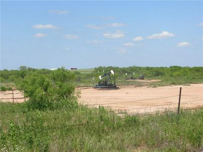 000 142, VERNON, TX 76384 - Photo 1