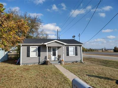 7620 TACOMA DR, White Settlement, TX 76108 - Photo 1
