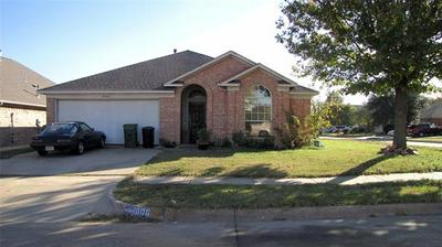 1006 PRADO REAL DR, Arlington, TX 76017 - Photo 1