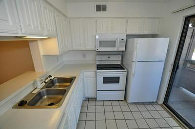 2610 LAKEHILL LN APT 9B, Carrollton, TX 75006 - Photo 1