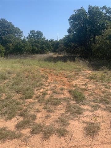 TBD CR 351, Hawley, TX 79525 - Photo 1