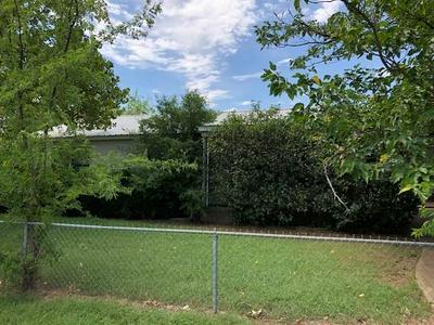 417 W HACKLEY ST, Perrin, TX 76486 - Photo 1