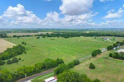 2653 CR 3210 - TRACT 1, Campbell, TX 75422 - Photo 2