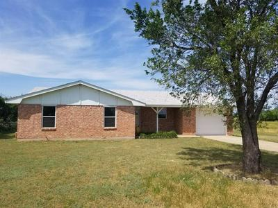 306 S 8TH, Merkel, TX 79536 - Photo 1