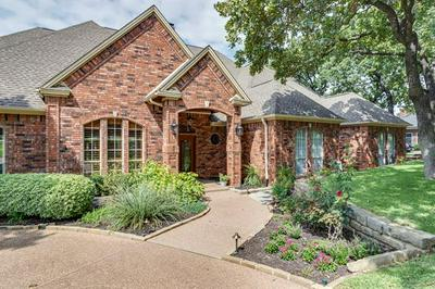 1374 HOLLAND HL, Southlake, TX 76092 - Photo 2
