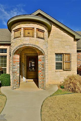 750 MARLIN DR, Abilene, TX 79602 - Photo 2