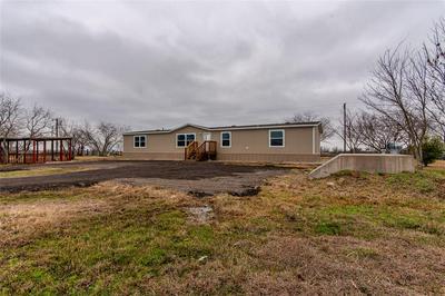 1710 NE COUNTY ROAD 1030, RICE, TX 75155 - Photo 1